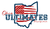 OHIO ULTIMATES